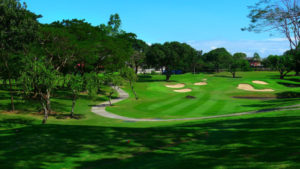 alabang_country_club_1