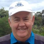 Chris Gordon NSW